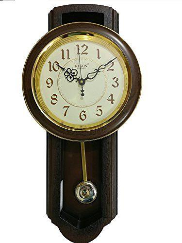 Pin On Watch Mane Guuri