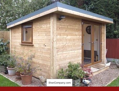 Livable Shed Designs Qld And Pics Of Shed Construction Plans Pdf 17303841 Leantoshedplans Sheddesign Remises De Jardin