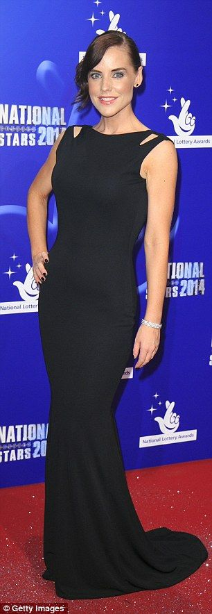 Black cocktail dress with sleeves uk national lottery