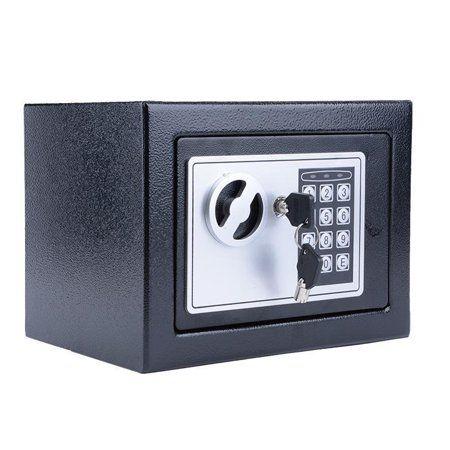 Home Improvement Electronic Safe Digital Safe Security Safe