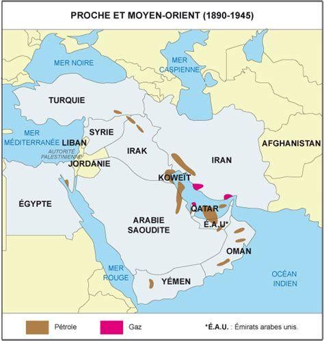 Fond De Carte Moyen Orient Ecosia En 2020 Moyen Orient Mer