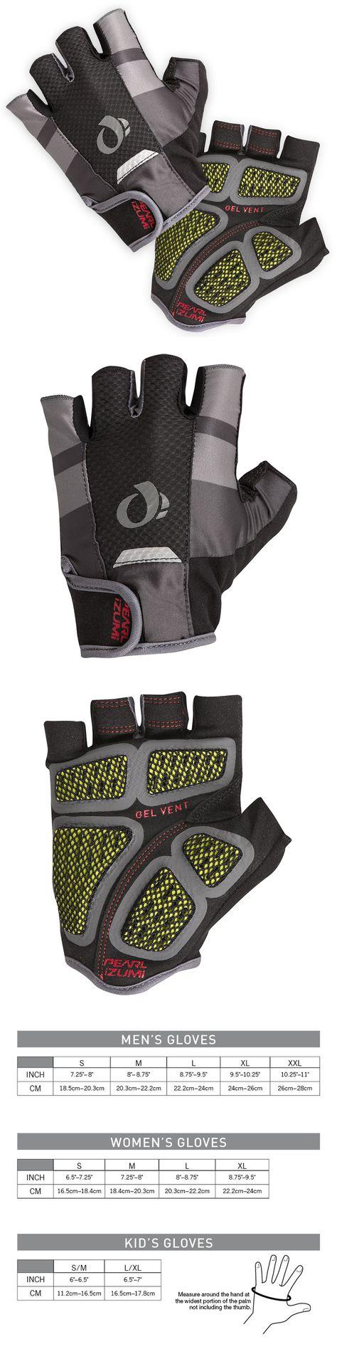 Gloves gill long finger pro gloves large black buy it now