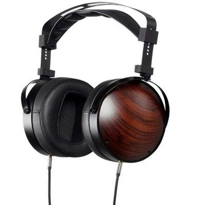The Monolith M1060c Planar Headphones