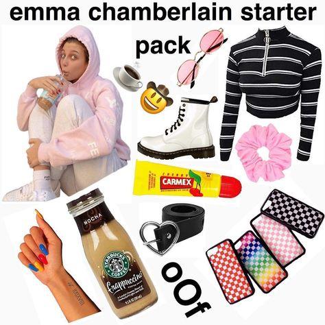 my love is Emma Chamberlain Birthday Surprise Boyfriend, Birthday Gifts For Girlfriend, Birthday Surprises, 16th Birthday Gifts, Birthday Gifts For Teens, Teen Birthday, Girl Life Hacks, Girls Life, Aesthetic Fashion