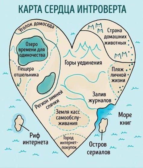 Бесплатные мобильные знакомства для серьезных отнашении знакомства вера москва 49 лет