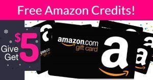 amazon chrome extension $5
