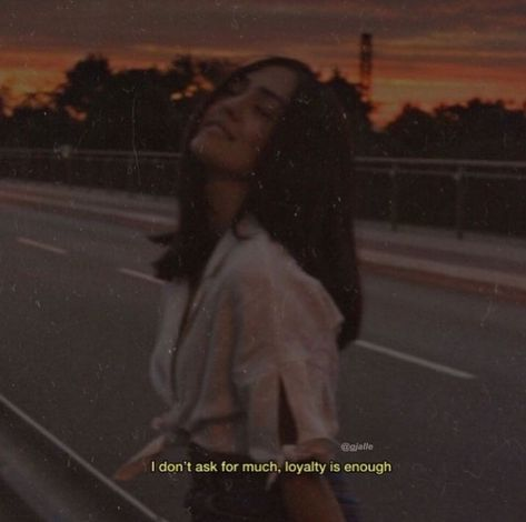 Uploaded by Sophie. Find images and videos about love, quotes and sad on We Heart It - the app to get lost in what you love.