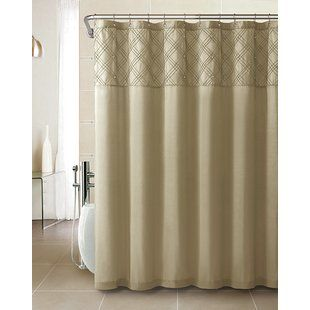 Shower Curtains You Ll Love Wayfair Shower Curtain Curtains
