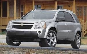 Free Vehicle History Report Vehicle Specifications Chevrolet