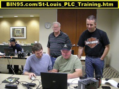 Pin By Vedant Joshi On Automation Training Software Train Ladder Logic