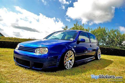 183 Best Vdubs Images Volkswagen Volkswagen Golf Vw Mk4