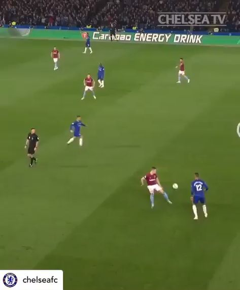 Vote for your Premier League goal of the season