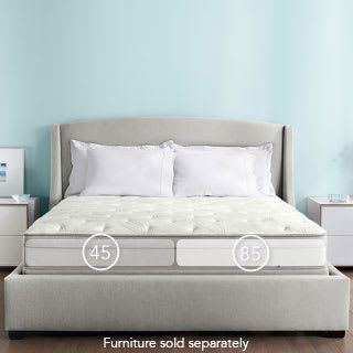 Sleep Number With Images Mattress Sleep Number Bed Sleep