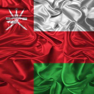 علم Oman تصوير سهم التوجيه تمويج 3d Fib عمان العلم عمان علم عمان Png وملف Psd للتحميل مجانا Oman Flag Oman Waves