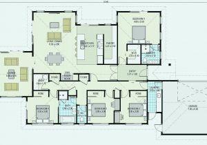 Minecraft Floor Plans Awesome Best Plan Maison U Home Plan Ideas Avec Minecraft Floor Plans Awesome Best Plan Maison Plan Maison Plan Maison En U Maisons En U