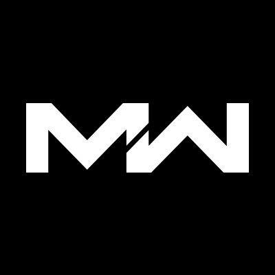 Pin By Hunter Matlock On Call Of Duty Modern Warfare Call Of Duty Uhd Wallpaper