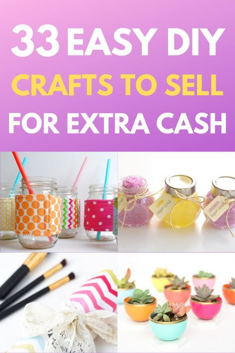53 Ideas Sewing Projects To Sell Craft Business Extra Money In