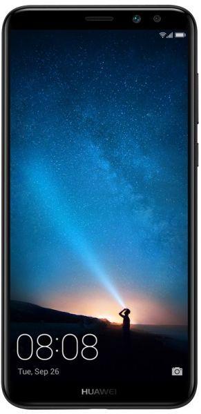 Huawei Mate 10 Lite Dual Sim 64gb 4gb Ram 4g Lte Black Review And Buy In Riyadh Jeddah Khobar And Rest Of Saudi Arabia Dual Sim Huawei Dual Sim Phones