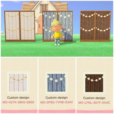 Animal Crossing 3ds, Animal Crossing Wild World, Animal Crossing Qr Codes Clothes, Animal Crossing Pocket Camp, Animal Games, My Animal, Motif Tropical, Ac New Leaf, Motif Vintage