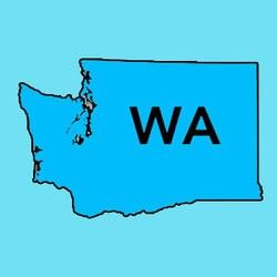 Update So Washington State Just Passed A Public Option While No One Was Watching Health Care Health Insurance Plans House Of Congress