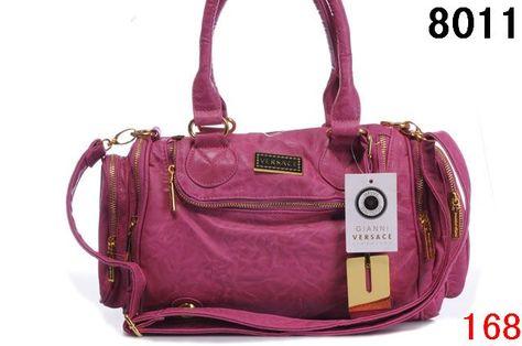 Beste Qualität Fendi Handtaschen Taschen von PurseValley