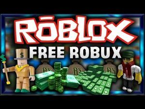 Free roblox robux generator download no survey Pc instant