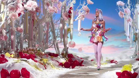 Wichsvorlage Mit Heißen Bildern Von Katy Perry