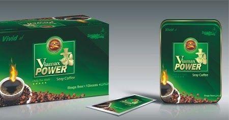 قهوة Viamax Power فياماكس باور الأمريكية الأصلية للرجال فهي قهوة القوة الطبيعية ذات الطعم المميز والبديلة عن ا Gaming Products Nintendo Consoles Power