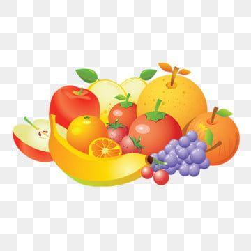 ผลไม เวกเตอร ผลไม ผลไม ส ส ม แอปเป ลผลไม ผลไม โลโก ผลไม ช ด ผ กและผลไม ผ กและผลไม เสาวรส ภาพต ดปะท สมจร ง ผลไม ภาพต ภาพต ดปะ ผลไม การออกแบบโปสเตอร