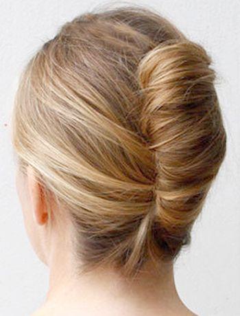 Frisurenshell Fur Unterschiedlich Lange Haare Kurz Haar Frisuren Hochsteckfrisur Lange Haare Frisuren Haarschnitte