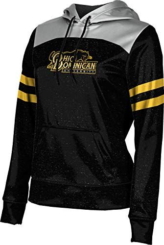 School Spirit Sweatshirt ProSphere University of Maryland Baltimore County Girls Pullover Hoodie Gameday