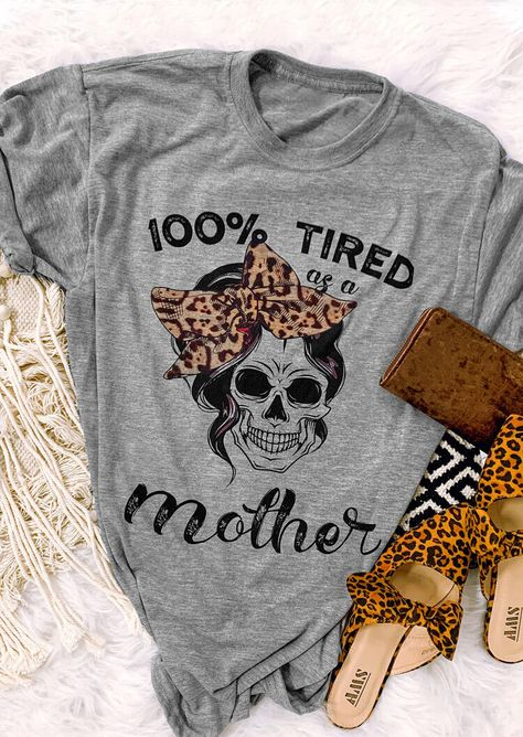 OMG These T-Shirts – LOL Mom Life – Robins Online Shopping