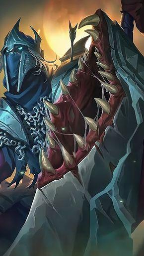 Hanzo Undead King Mobile Legends 4k 3840x2160 Wallpaper Mobile Legend Wallpaper Mobile Legends Hanzo