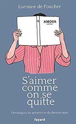 Le Dernier Jour De Ma Vie Epub : dernier, Épinglé, Books