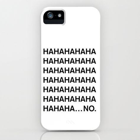 iPhone 6 / Plus / Cases from SnapMade - Choose your favorite design from a variety of custom iPhone covers. Coque Ipad, Coque Iphone 6, Funny Phone Cases, Iphone Phone Cases, 6 Case, Ipad Case, Just In Case, Just For You, Cool Cases
