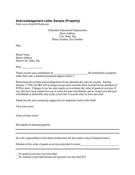 31 best donation request letter images on Pinterest Fundraising - example of sponsorship proposal