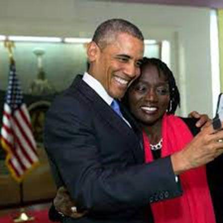 Auma Obama Wiki Affair Married Husband Daughter Divorce Facts Career Net Worth Custody Bio Age Obama Biography Obama Auma