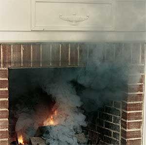12 chimney design ideas chimney