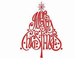 Free Swirly Christmas Tree Svg File Yahoo Image Search Results Tree Svg Christmas Tree Images Christmas Tree Vinyl