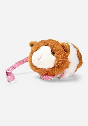 Tween Girls Easter Gifts Baskets Acessories Justice Toys For Girls Pet Shop Girls Easter Gifts