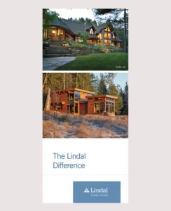 House Cabins Floor Plan Magazines Books Lindal In 2020 Cabin Floor Plans Online Home Design Looking For Houses