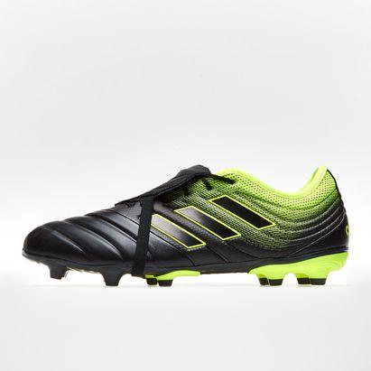 Adidas Football Boots Primeknit Messi Ace Boots Lovell Soccer New Adidas Football Boots Football Boots Adidas Football