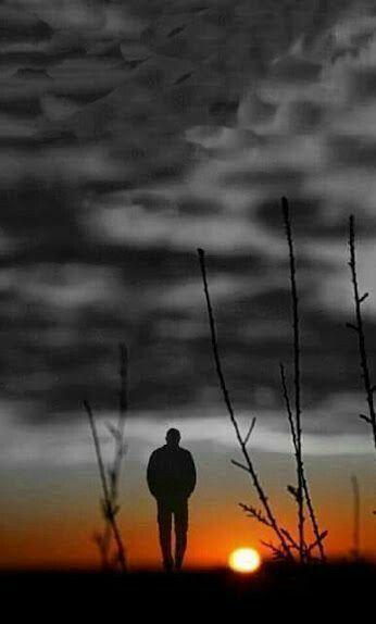 فاروق جويده 7syɒaa Light Painting Photography Sunset Photography Landscape Photography Nature