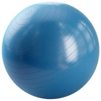 Palla Pilates Gymball Azzurra Domyos Ginnastica Pilates Ginnastica Pilates Pilates Decathlon Ginnastica