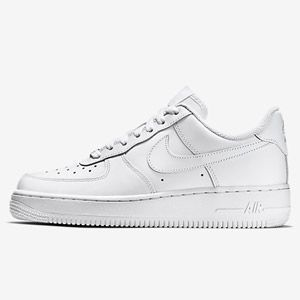 popular shoes for teenage girl 2019