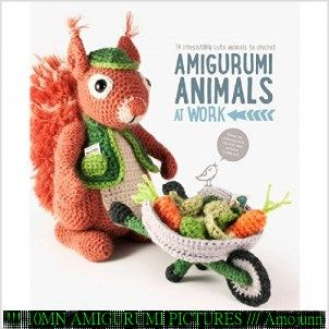 Amigurumi Civcivli Örgü Anahtarlık Modeli Yapılışı ( Anlatımlı ) – Örgü,  Örgü Modelleri, Örgü Örnekleri, Derya Baykal Örgüleri | 302x302