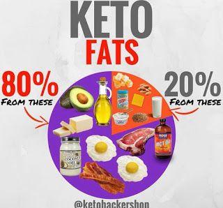 beslimmer kapszula használati utasítás dash diéta heti étrend