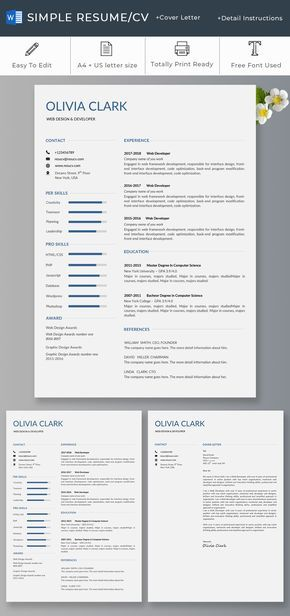 Certified Professional Resume Writers Chronological Resume College Resume Company Resume Best Resume Resume Writing Web Designer Resume Resume Writing Services
