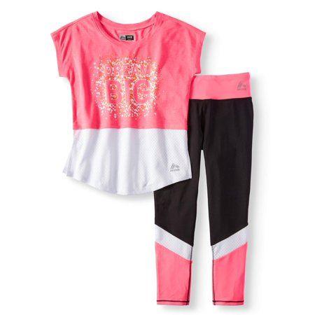 Baulody Baby Girls Dance Tutu Pettiskirt Multi-Layer Princess Ballet Princess Skirt Tutu Skirt Pink, 2-4 Years