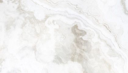 Curly Onyx Marble Tile Texture Ad